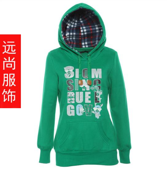 山东尾货毛衣批发哪里最便宜广州卫衣批发厂家