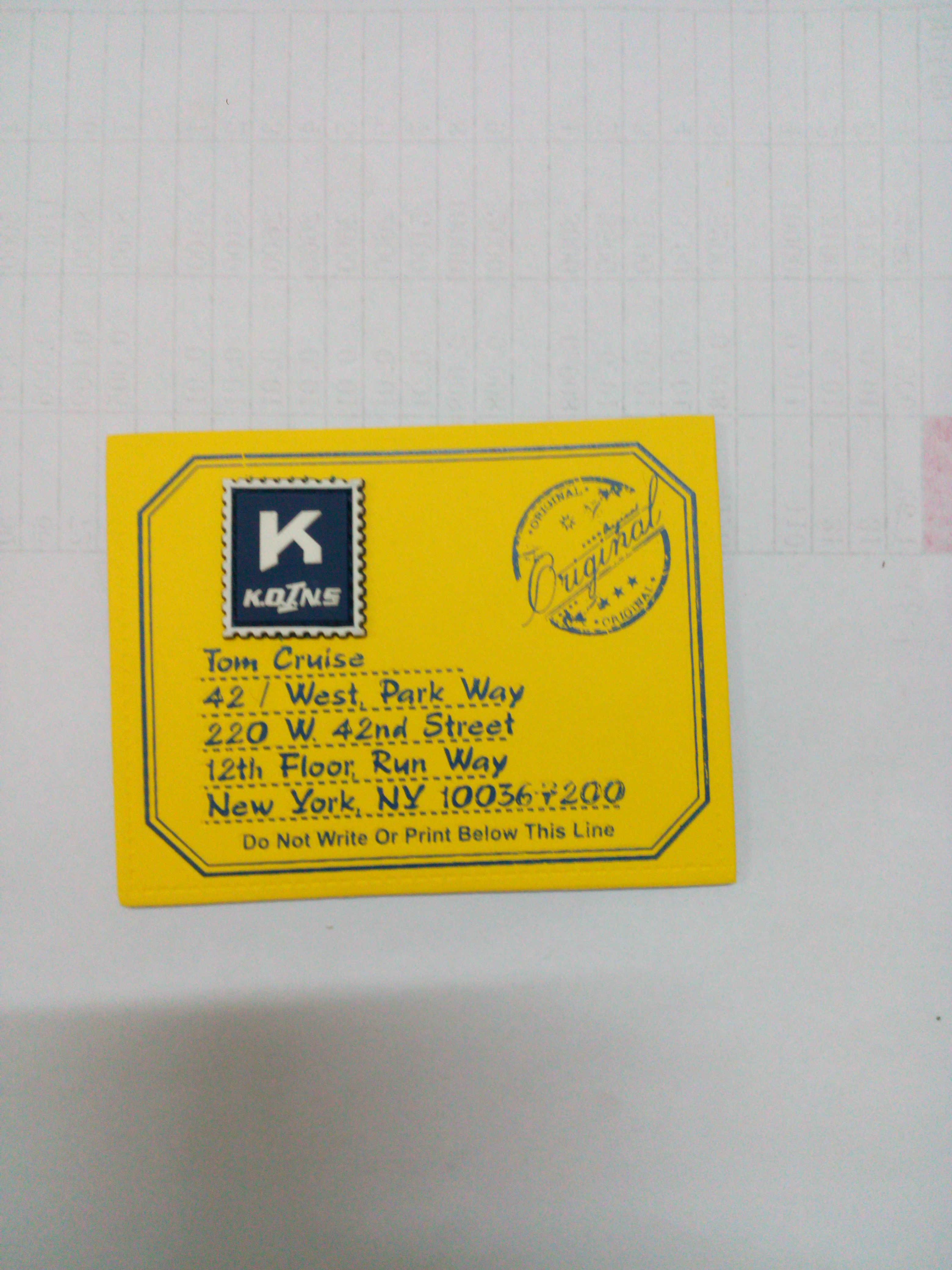 皮标供应厂家——想买价格合理的皮标,就到华辉恒道服装辅料