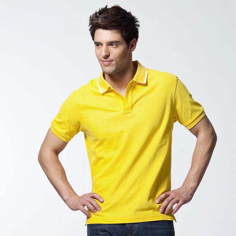 成都t恤服装厂 成都T恤山批发 成都T恤批发市场 美泰来服饰