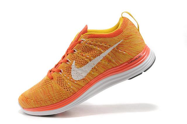 北京耐克运动鞋 在莆田怎么买特价耐克运动鞋