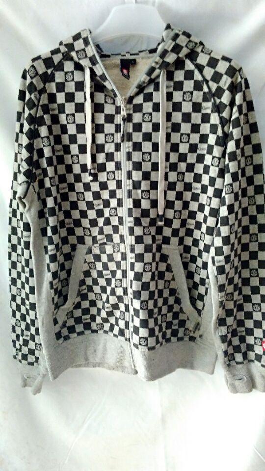 北京最便宜服装批发外套风衣中长毛衣给客户更多的选择