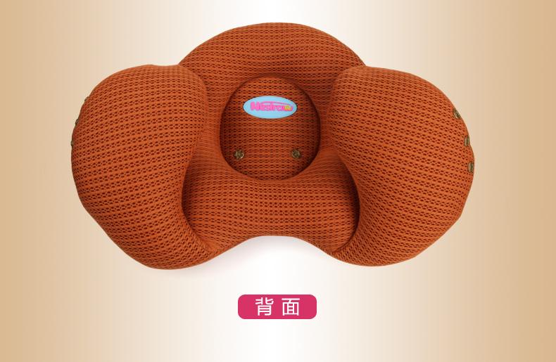 价格合理的午睡枕头,教你挑选性价比最高的护颈枕