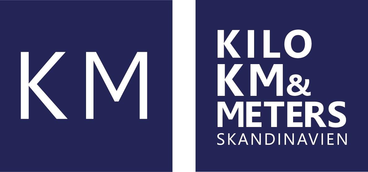 KM信息,资深的服饰销售商当属广州卡门实业
