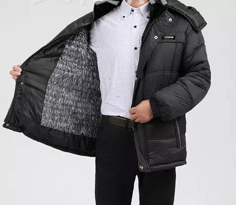 广州沙河中老年女式棉服批发供应尾货中老年加厚棉衣棉袄便宜批发