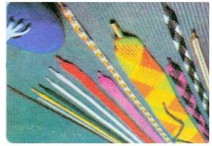 飞鹿织带机械口碑好的半自动鞋带打头机出售_价位合理的打头机