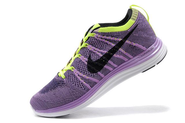 北京耐克运动鞋 好的耐克运动鞋推荐