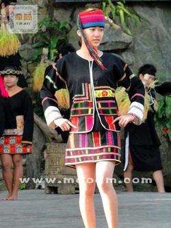 价格合理的黎族服饰|在杭州怎么买专业黎族服饰