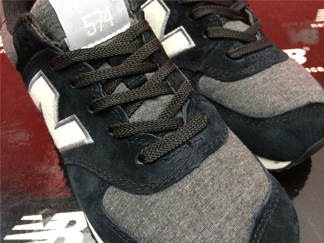 中国女鞋:超低价的新百伦要到哪儿买