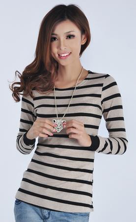 韩版服装时尚冬装大码女装便宜批发