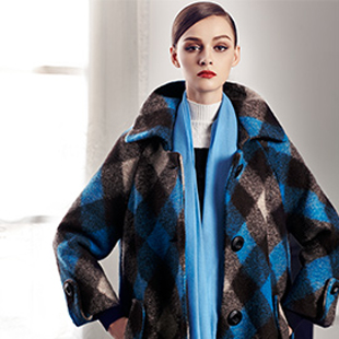 法国迪奥女装-高端时尚女装品牌诚邀加盟代理商
