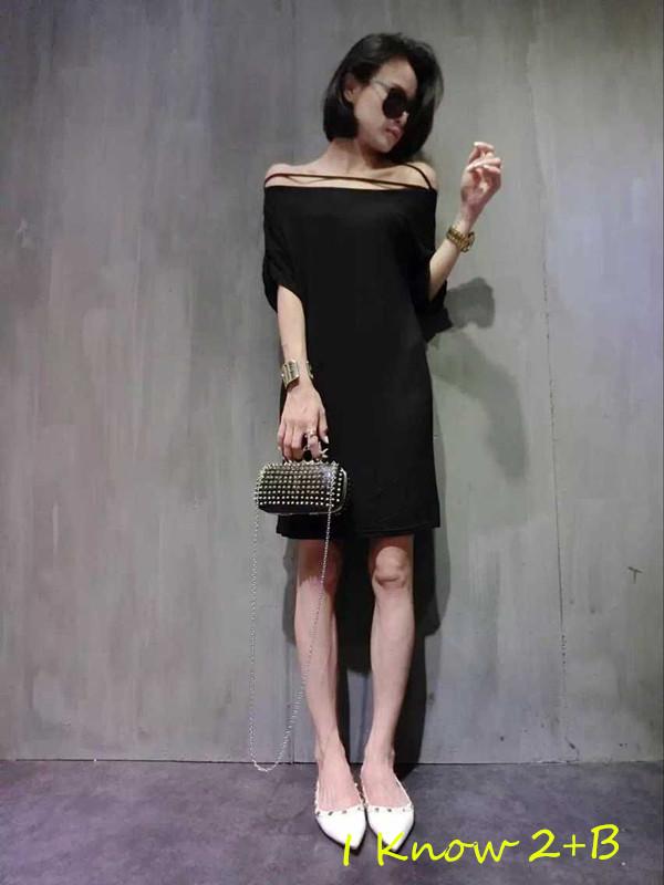 淘宝网店时尚女装批发零售