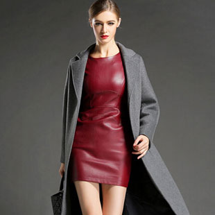 斯琪美诺品牌折扣女装加盟风险小,成就您的财富梦想