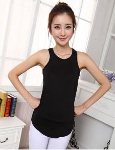 特价促销韩版女装吊带背心4.8元清仓批发