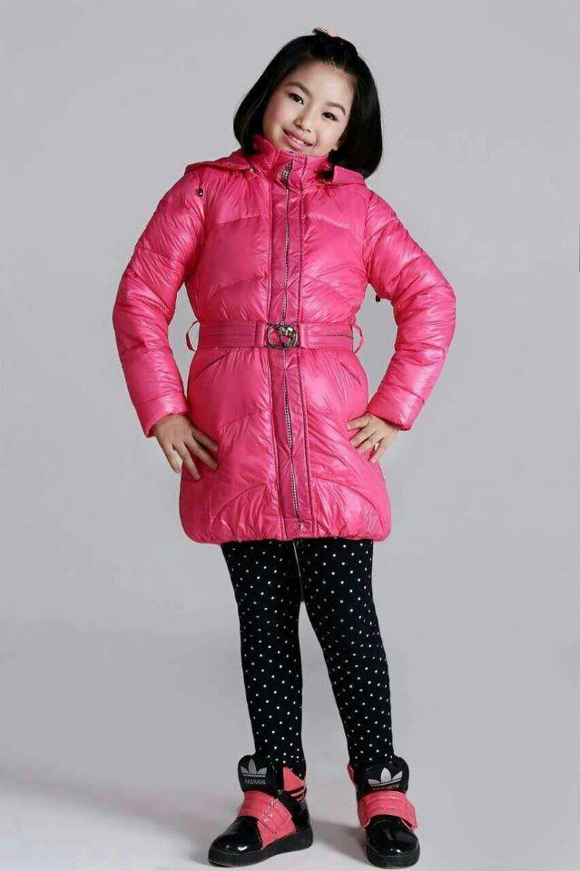 常年供货四季服装外贸尾货库存女装百万尾货外贸服装尾货