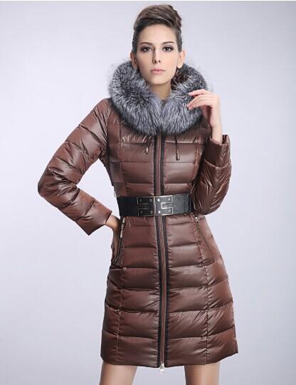 威伦蒂品牌女装羽绒服诚招批发代理商