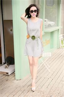 你永远不会孤单,因为有我【红雨竹】,杭州品牌女装