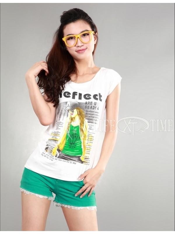 韩版时尚女装批发厂家直销女装服装批发全场低至3.8元起