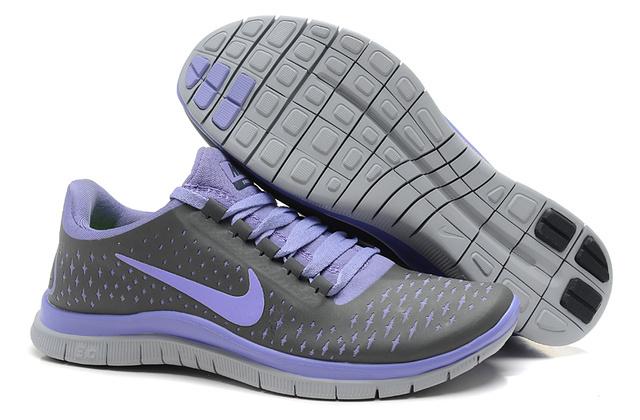 便宜优质新百伦精仿鞋——最优的耐克新百伦高仿鞋购买技巧