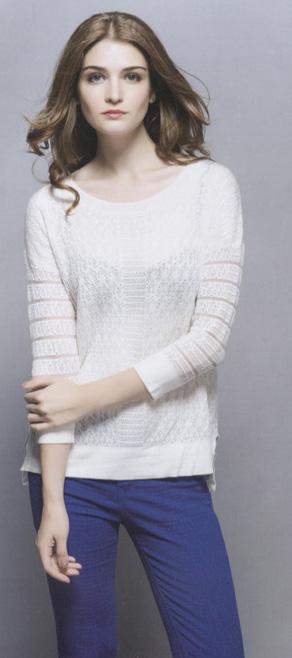 开店创业好项目,就在【阿莱贝琳】女装品牌!