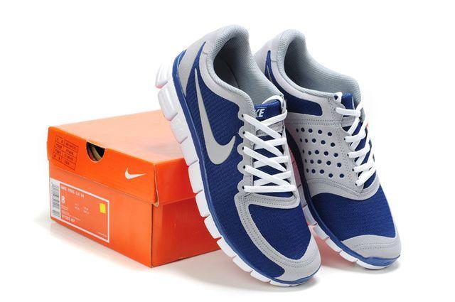 巴南耐克高仿鞋 物超所值的耐克跑鞋要到哪儿买