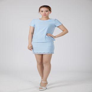 品牌女装格蕾诗芙让您成为最赚钱加盟商!