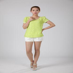 经典时尚女装 格蕾诗芙女装加盟零风险