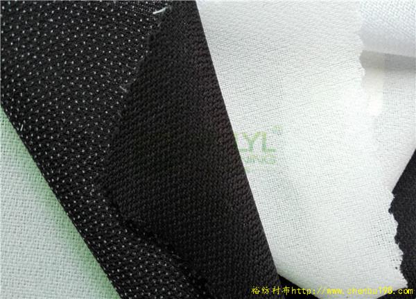 供应大衣衬布-大衣衬布销售-工厂直销冬季毛料专用衬布