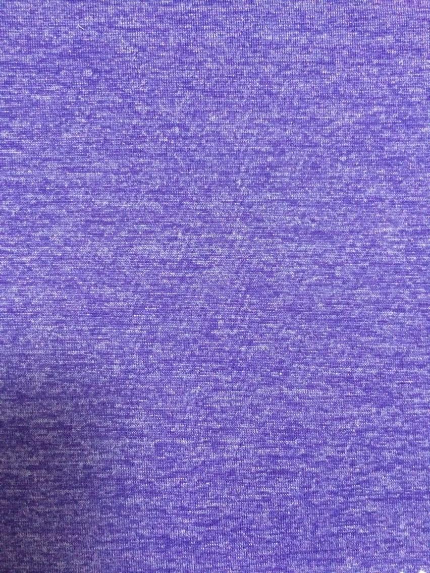 供求麻灰纱/NT纱/交织类/混纺纱/生产厂家:有品质的锦涤复合丝制造商