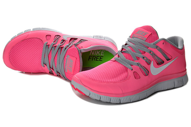 昌平耐克跑鞋批发|想买超低价耐克仿真鞋,就到富腾达