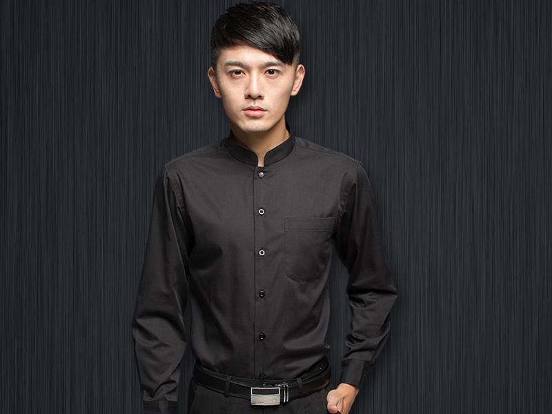 公主服厂家,在莆田怎么买代理KTV服