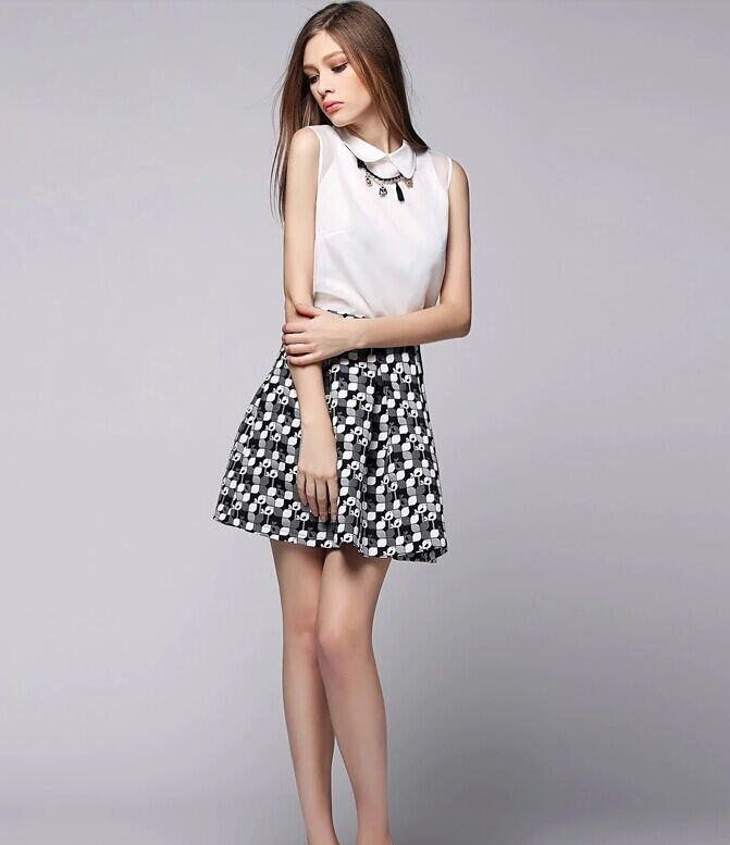 seductessa斯妲黛莎--精品女装唯美时尚让女人更自 信