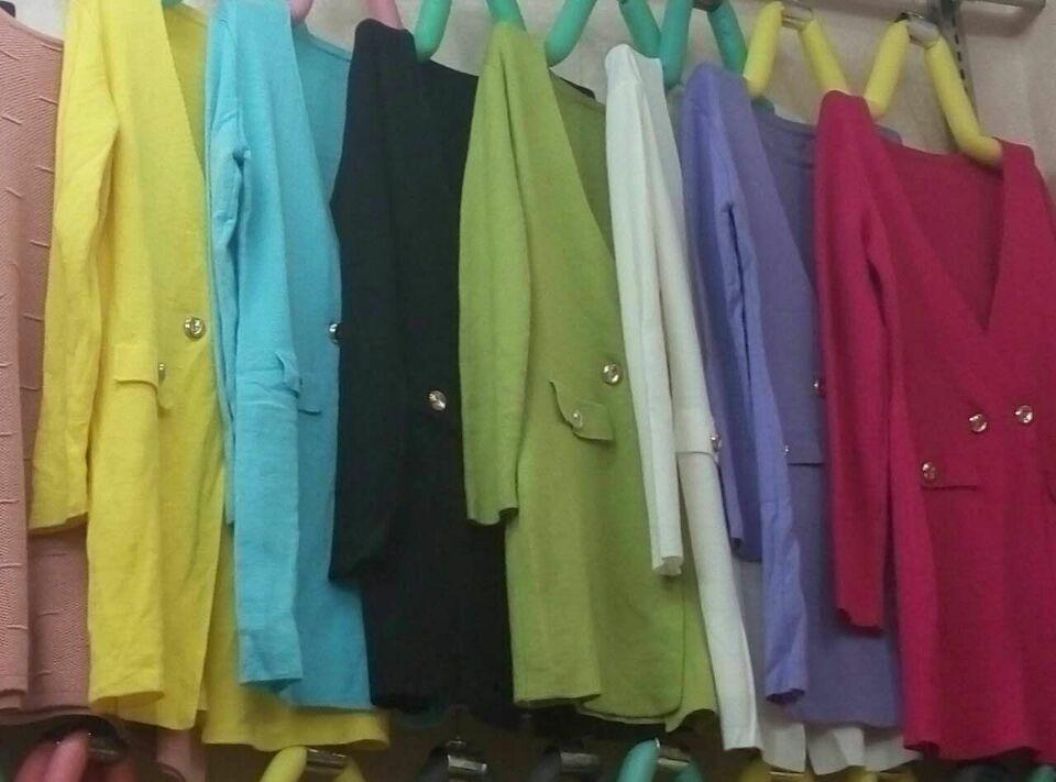 原单尾单服装外贸服装批发?秋冬装便宜批发外套棉服仔裤常年供应外贸品牌