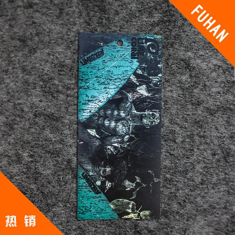 中国户外用品吊牌订制 最好的户外用品吊牌订制服务找哪家