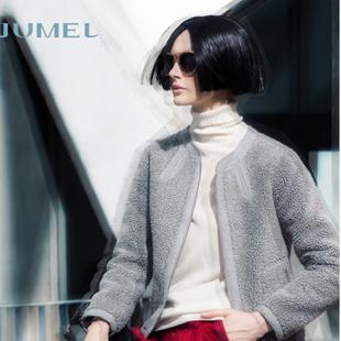 JUMEL(芮玛)-做知性都市女性