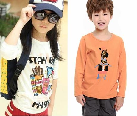 品牌童装批发商城秋季店面热卖儿童衣服货源质量好的童装批发