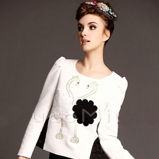 加盟BEIN芘筃女装- 收获财富与美丽