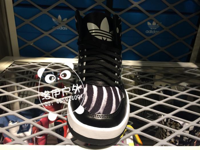 adidas三叶草女鞋代理加盟_厂家批发三叶草女鞋要到哪儿买