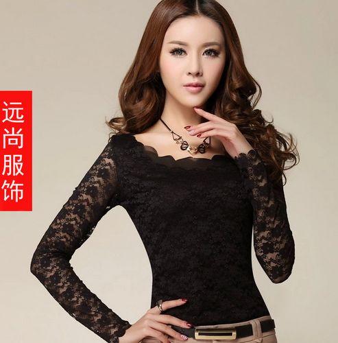 秋季大码女装批发哪里更便宜哪里的长袖批发最好卖
