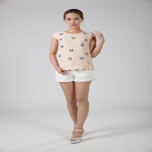 格蕾诗芙女装品牌诚邀全国加盟