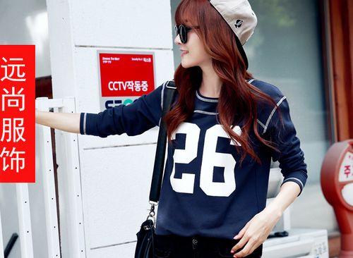 杭州最新最潮最便宜的女装毛衣批发市场