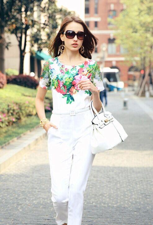 seductessa斯妲黛莎---优雅女装倍受追求时尚女性的青 睐