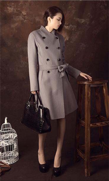 外贸原单女装,自己厂家直供,货源充足,一手货源
