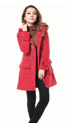 羽绒服棉衣批发女士羽绒服2015新款棉衣品牌羽绒服