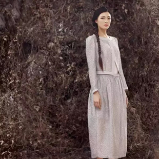 NEWFOUND 纽方女装2015火热招商中