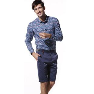 璐仙奴男装-高品质服饰精品,精致生活理念
