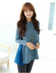 韩版女装时装低价批发库存服装尾货清仓厂家直销货到付款