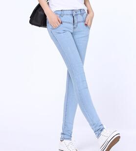 新款日韩版外贸尾货库存杂款整款男女装春夏装低价甩批