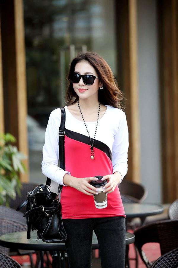 广东虎门厂家直销便宜秋冬装棉衣外套羽绒服打底衫各种时尚流行女装