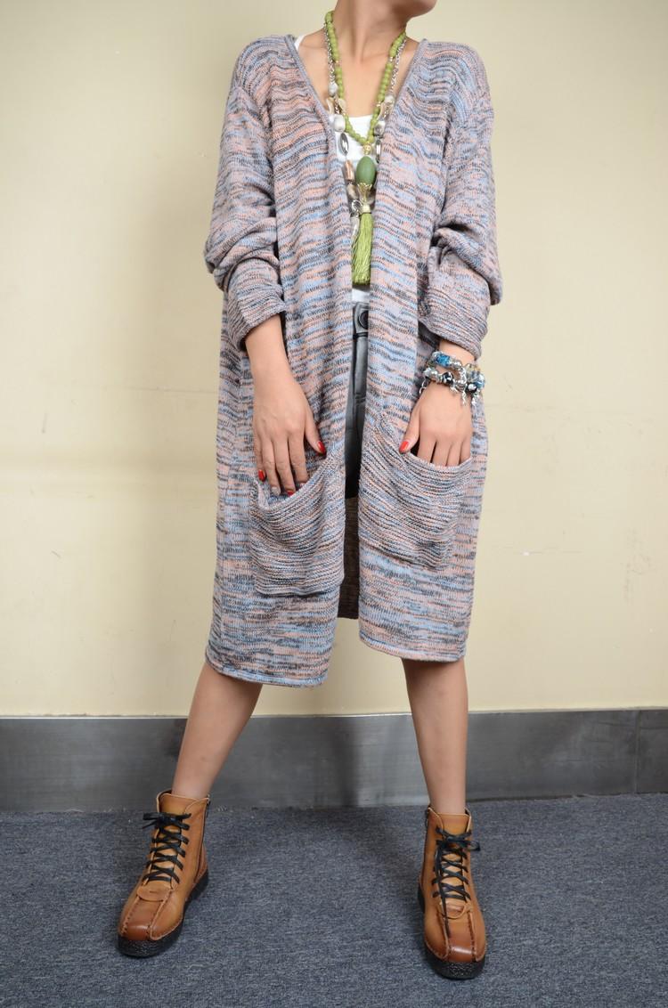 2015年外贸原单尾货中高端女装新款外套批发各种风衣外套批发