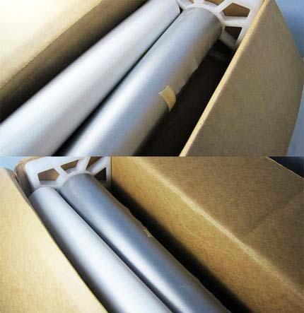 反光布 银灰色反光布 3M反光布 3M8910反光布 国产反光布
